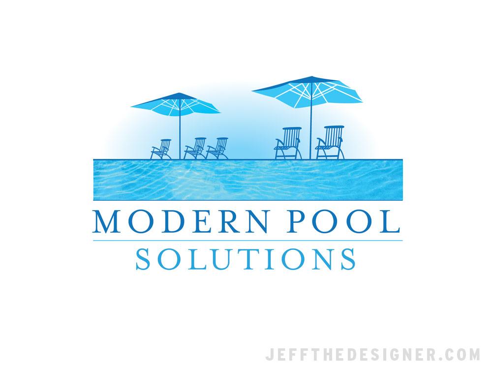 MPS Logo Concept